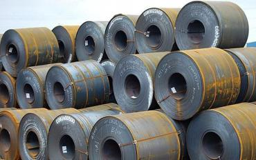 The World Steel Association (Worldsteel) has just released a report entitled Short Range Outlook on the steel market in 2021 and 2022, according to which, global steel demand is forecasted to increase by 5.8% in 2021...